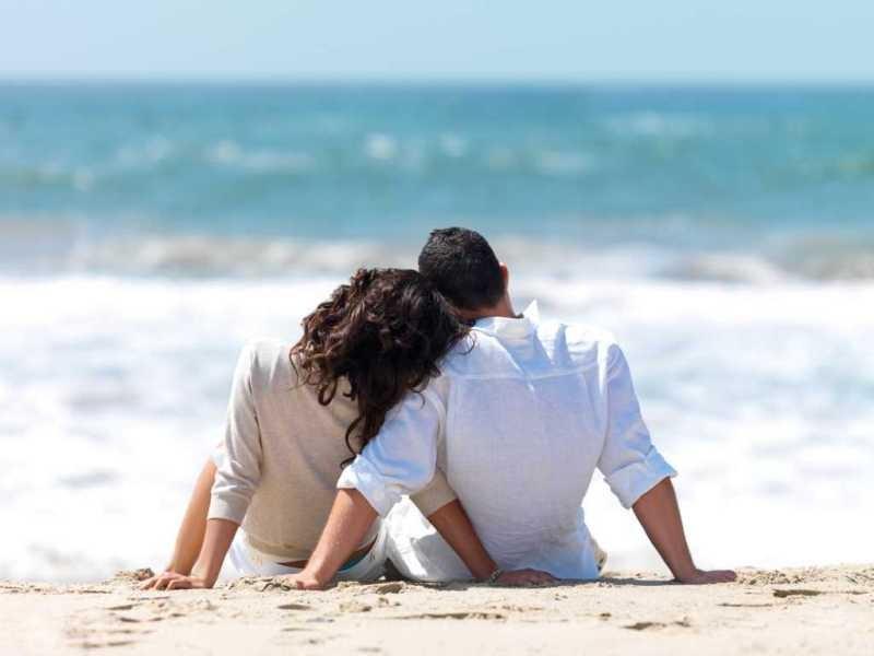 Honeymoon Destinations in Kovalam