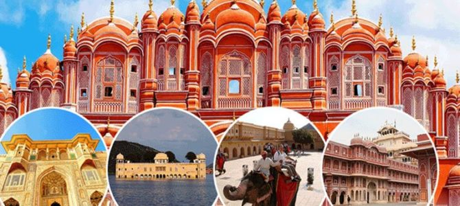 The Best Places To See In Rajasthan In 2020
