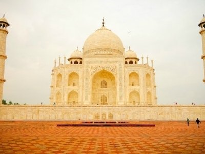 6 Nights 7 Days Oberoi Luxury Delhi Jaipur Agra Golden Triangle Tour